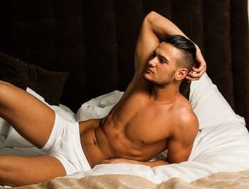 tesao gay male escort brisbane