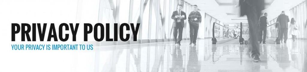 Male Escorts Brisbane Privacy Policy for Brisbane Male Escorts