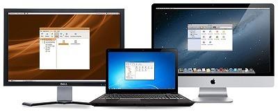 Male Escorts Gold Coast Technolgot Optimized on Desktops and Laptops for Gold Coast Male Escorts